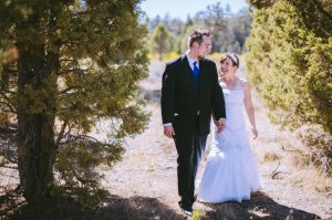 View More: http://reach-media.pass.us/justin-carly-smyly